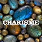 charisme