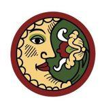Багрец - Ярмарка Мастеров - ручная работа, handmade