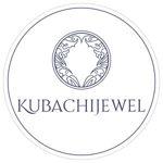 kubachi-1