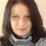 Valentina Kostadinova картини - Ярмарка Мастеров - ручная работа, handmade
