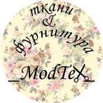 modtex-spb