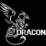 dragon-oil-perfume