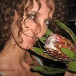 Куклы которые вас любят   (Татьяна) - Ярмарка Мастеров - ручная работа, handmade
