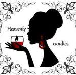 Heavenly candles (Heavenlycandles) - Ярмарка Мастеров - ручная работа, handmade