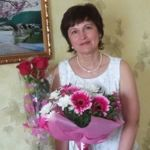 Елена Кравченко - Ярмарка Мастеров - ручная работа, handmade