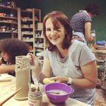Irinakm2 - Ярмарка Мастеров - ручная работа, handmade
