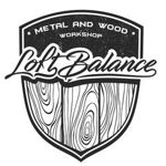 loftbalance