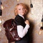 Natalia Kalinovskaya - Livemaster - handmade