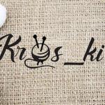 Kras_Ki4 - Ярмарка Мастеров - ручная работа, handmade