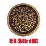 busimir2