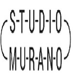 Studio-Murano - Ярмарка Мастеров - ручная работа, handmade
