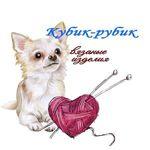 aleksandra-l8v