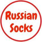 russiansocks