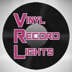 vinyllights