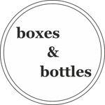 boxesandbottles