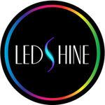 ledshine