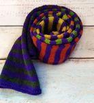 ulitka-scarf