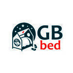 GBbed - Ярмарка Мастеров - ручная работа, handmade