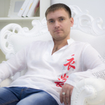 Анатолий (bestone22) - Ярмарка Мастеров - ручная работа, handmade