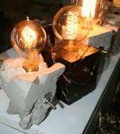 lampslighter