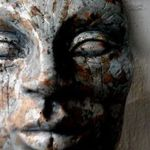 Arteфакты - Ярмарка Мастеров - ручная работа, handmade
