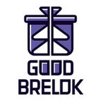 goodbrelok-1