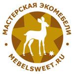 m-sweet
