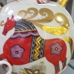 Lisa - Ярмарка Мастеров - ручная работа, handmade