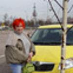 Беневоленская Наталья (Шерстень) - Ярмарка Мастеров - ручная работа, handmade