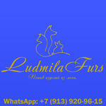 ludmilafurs