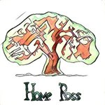Home Ross (Totem Forest) - Ярмарка Мастеров - ручная работа, handmade