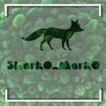 SharkO_MarkO - Ярмарка Мастеров - ручная работа, handmade