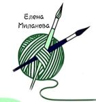 milanova