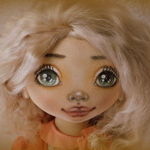 Куклы от Таши - Ярмарка Мастеров - ручная работа, handmade