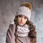 woolly-mood
