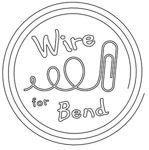 wire4bend