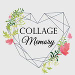 collage-memory