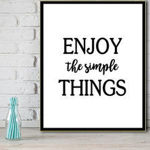 simple-things-