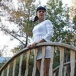 ok_knitting (oksana-kadykova) - Ярмарка Мастеров - ручная работа, handmade