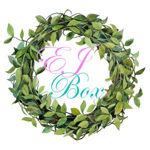 EJ Box - Ярмарка Мастеров - ручная работа, handmade