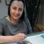 natalya-maksimova-zolotoshvejka