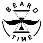 BeardTime - Ярмарка Мастеров - ручная работа, handmade