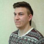 Андрей Мазин - Ярмарка Мастеров - ручная работа, handmade
