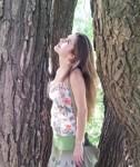 Мария Effetto Naturale