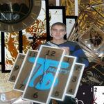 Декоративные изделия для дома - Ярмарка Мастеров - ручная работа, handmade
