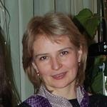 Елена Гарбовская (Garbo) - Ярмарка Мастеров - ручная работа, handmade