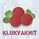 klukvaknit (Анастасия Савина) - Ярмарка Мастеров - ручная работа, handmade