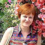 Анна Кузнецова (novokuz1) - Ярмарка Мастеров - ручная работа, handmade