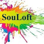 souloft