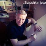 tutushkin-jeweler